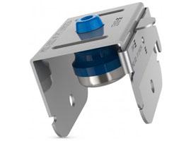 Aislador acustico Senor gama techo 4360-60DS