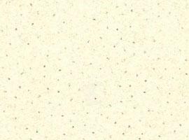 Fibra mineral Colortone Neeva