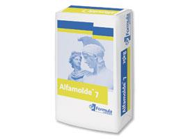 Yeso industrial Alfamolde 7