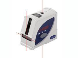 Nivel laser CPL50
