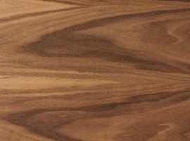 Techo madera Armstrong Wood