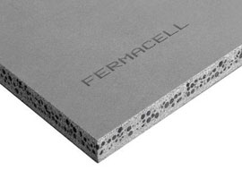 Placas Fermacell