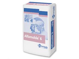 Yeso industrial Alfamolde 6